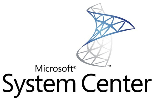 Microsoft System Center Data Protection Manager Client ML (License & software assurance), 1 user - Open Value - additional product, 2 Year Acquired Year 2 - Win - Single Language, TSC-00800