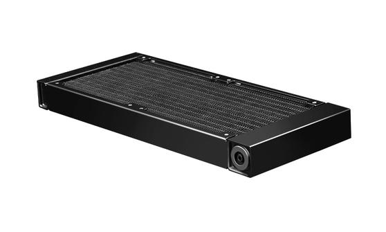 Кулер Процессорный Deepcool Watercooler GAMMAXX L240T