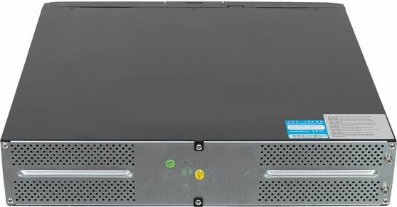 Сменная батарея для ИБП Ippon Smart Winner