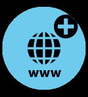 4D Web Application Expansion 15 (неограниченная лицензия)