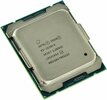 Процессор Intel     Xeon E5-2630v4 OEM