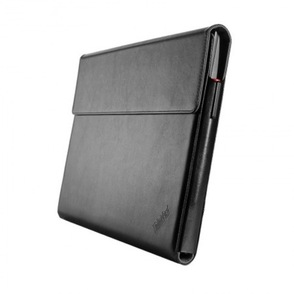 Сумка LENOVO ThinkPad X1 Ultra Sleeve для X1 Carbon& X1 Yoga
