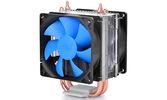 Кулер Процессорный Deepcool CPU cooler ICE BLADE 200