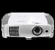 Проектор ACER DLP H7550ST