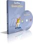 SunRav BookOffice 4