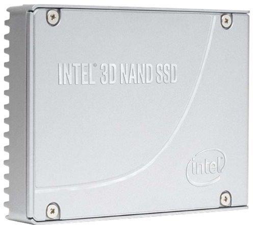 Внутренний SSD Intel 1.6TB