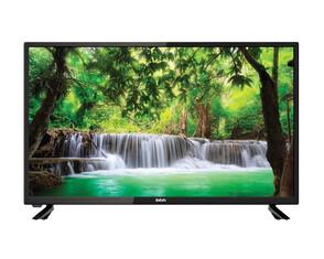 Телевизор BBK 32LEM-1054