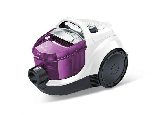 Пылесосы Bosch BGS1U1800
