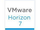VMware Horizon Standard Edition