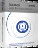 Paragon Drive Backup 14 Server