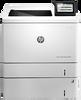 Принтер HP Inc. LaserJet Enterprise M553x