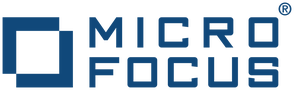 Micro Focus NetIQ eDirectory (техподдержка Initial Business Support на 1 год), Лицензия (1-User Government-to-Citizen/Business-to-Consumer), 877-002914-I