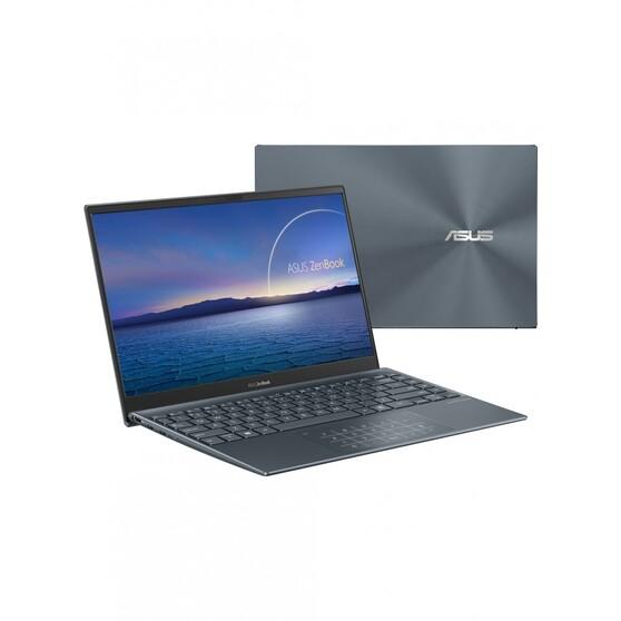 Ноутбук ASUS Zenbook 13 UX325JA