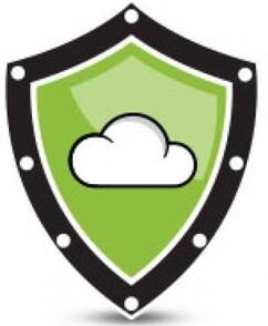 Endian Utm Virtual 10 (лицензии для коммерческих организаций), Premium 1 Year, EN-S-UVMP1Y-14-0010