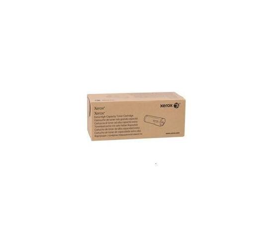 VersaLink C8000, пурпурный тонер-картридж стандартной емкости