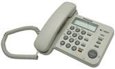 Проводной телефоны Panasonic KX TS2358