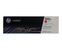 Тонер-картридж пурпурный HP Inc. 205A, CF533A