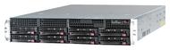 Rack-сервер SL Unit 502-01