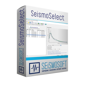 SeismoSelect