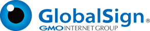 GlobalSign PDF Signing