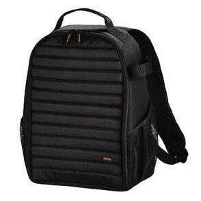 HAMA Рюкзак для зеркальной фотокамеры Syscase 170