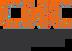 Microsoft SQL Server 2014 (Сертификат ФСТЭК)