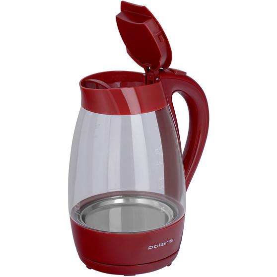 Чайник Polaris 1706CG