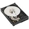 Жесткий диск  DELL Server HDD 3.5  8TB 7.2K SATA3
