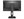 Монитор AOC 22P1D 21.5'' черный