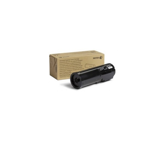 VersaLink B400/B405, тонер-картридж стандартной емкости