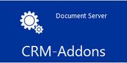 Donaubauer Document Server.