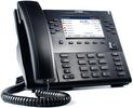 IP-телефон Mitel Terminal 6869i