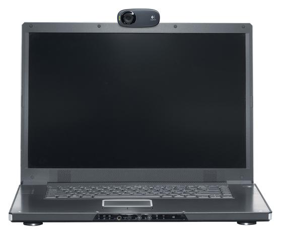 Вебкамера Logitech HD WebCam C310