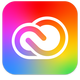 Adobe Creative Cloud – All Apps. Licenses Enterprise for Organizations and Private Users - for enterprise All Apps Multiple Platforms Multi European Languages. Number of licenses, 65297889BA01A12
