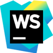 JetBrains WebStorm.