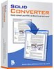 Solid Converter PDF 9