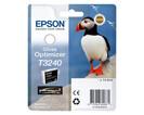 Купить Картридж черный Epson C13T32404010, Черный