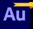 Adobe Audition Pro