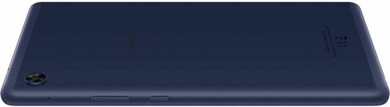 Планшет HUAWEI MatePad T8 Wi-Fi 32 ГБ