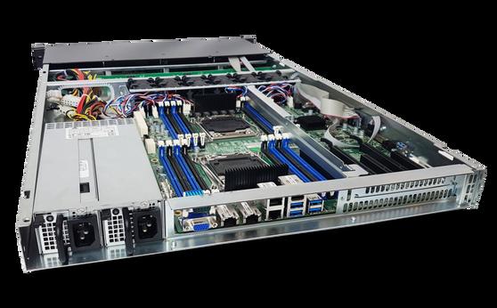 Rack-сервер Рикор RP5104-PB35-600S