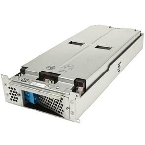 Сменная батарея для ИБП APC Батареи ИБП RBC43