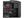 Кулер Процессорный Cooler Master CPU Air cooler V 8GTS