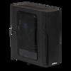 Компьютер для дома и офиса SL Alpha Mini, Win 10 Pro