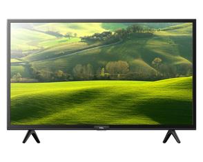Телевизор TCL L32S6400