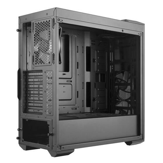 Корпус Cooler Master MasterBox MB500