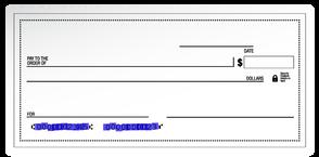 ORPALIS GdPictureNET MICR plugin (обновление техподдержки на 1 год), 1 дополнительный разработчик, MIC11T14+M