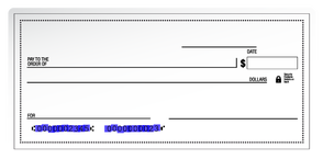 ORPALIS GdPictureNET MICR plugin (обновление лицензии), Лицензия Worldwide Site, MIC11T14WP