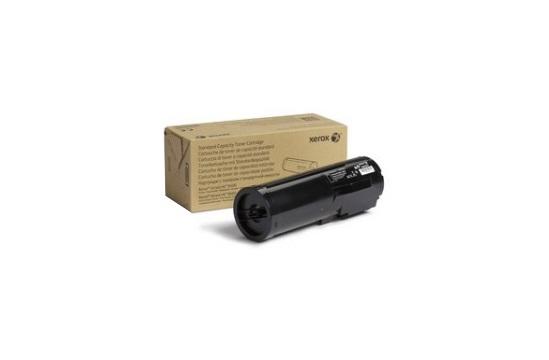 Фото товара Тонер-картридж для VersaLink B400/B405, черный цвет