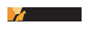 AuditPro Microsoft SMS/SCCM Connector