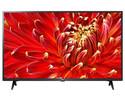 Телевизор LG LM6300PLA